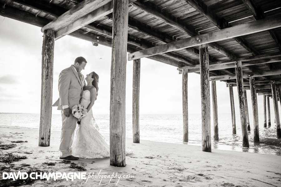 20140621-david-champagne-photography-virginia-beach-wedding-photographers-yacht-club-at-marina-shores-wedding-photos-_0064