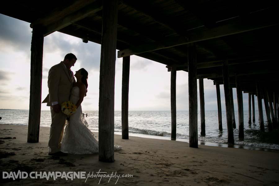 20140621-david-champagne-photography-virginia-beach-wedding-photographers-yacht-club-at-marina-shores-wedding-photos-_0065