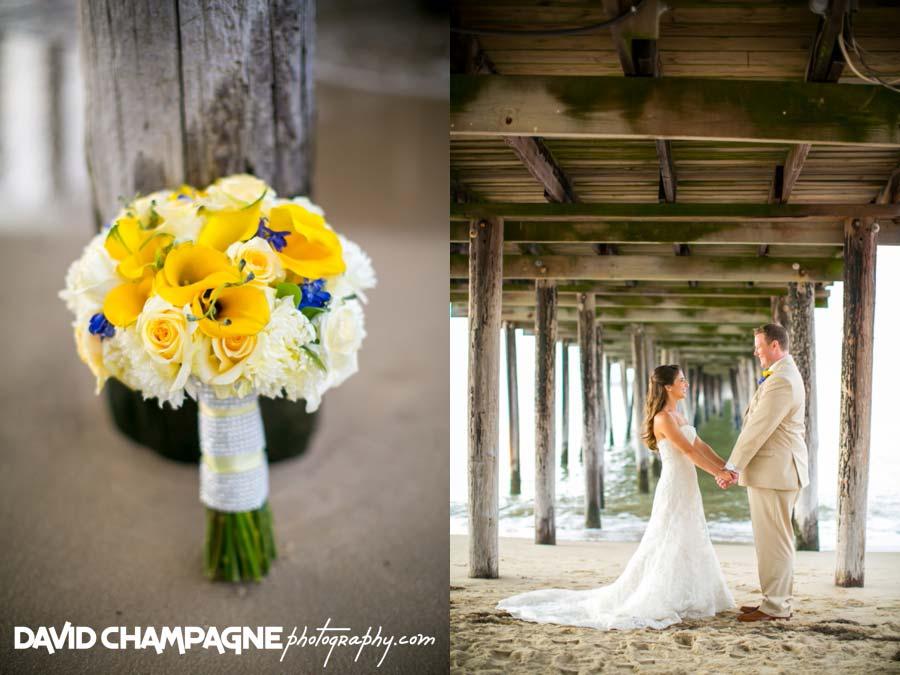 20140621-david-champagne-photography-virginia-beach-wedding-photographers-yacht-club-at-marina-shores-wedding-photos-_0066