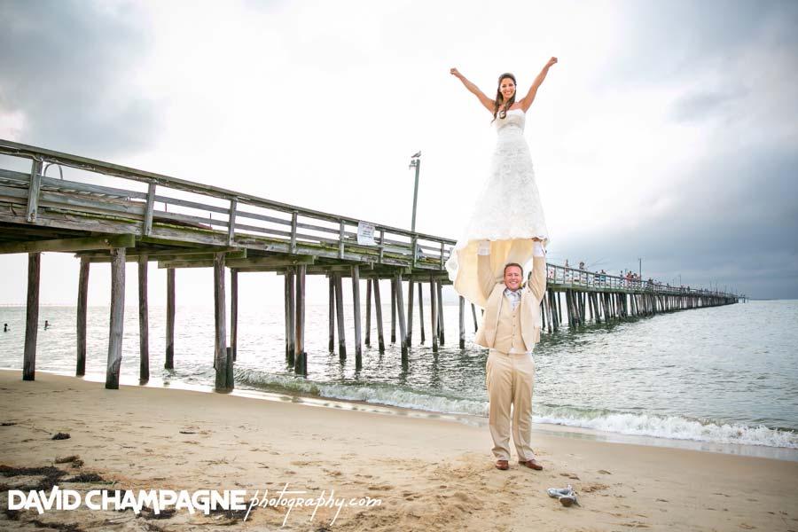 20140621-david-champagne-photography-virginia-beach-wedding-photographers-yacht-club-at-marina-shores-wedding-photos-_0067