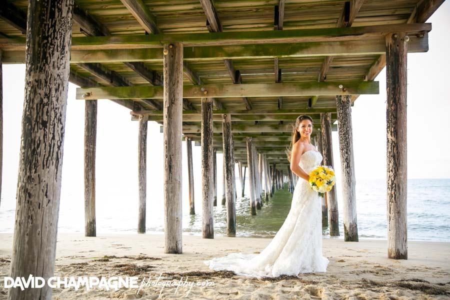20140621-david-champagne-photography-virginia-beach-wedding-photographers-yacht-club-at-marina-shores-wedding-photos-_0068