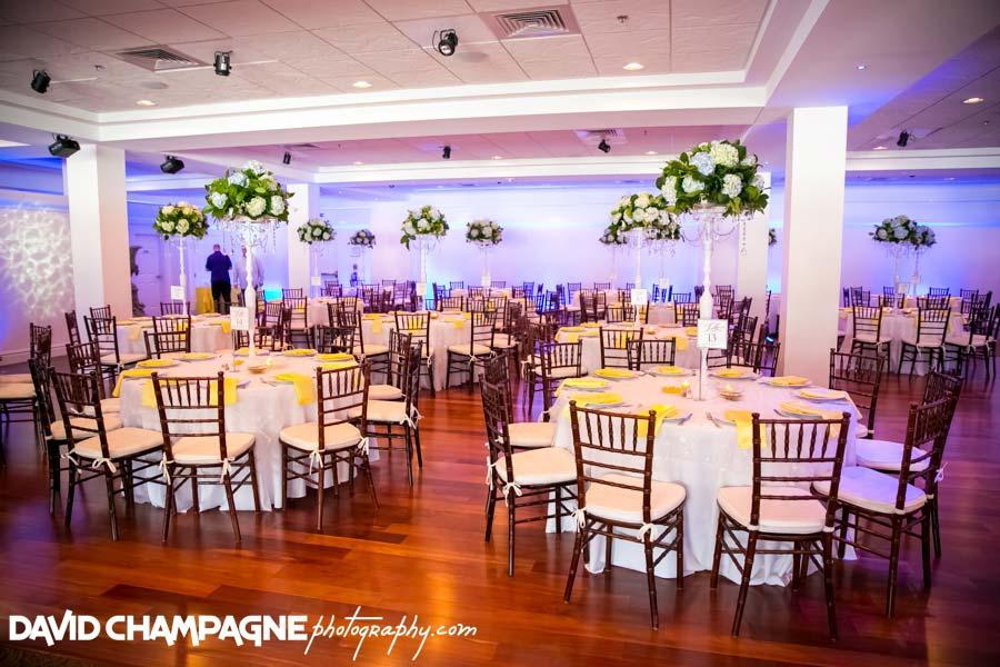 20140621-david-champagne-photography-virginia-beach-wedding-photographers-yacht-club-at-marina-shores-wedding-photos-_0069