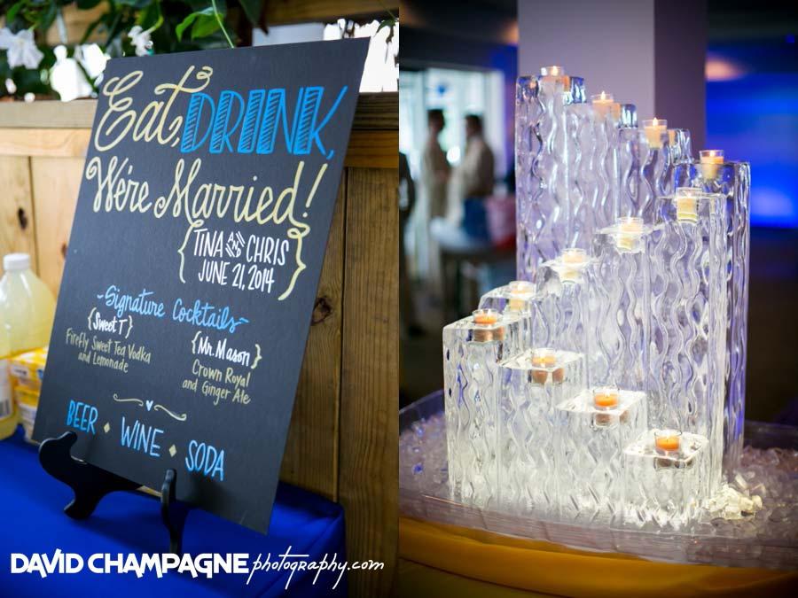 20140621-david-champagne-photography-virginia-beach-wedding-photographers-yacht-club-at-marina-shores-wedding-photos-_0070