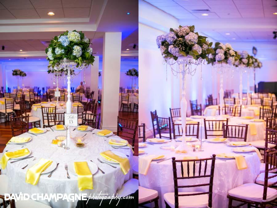 20140621-david-champagne-photography-virginia-beach-wedding-photographers-yacht-club-at-marina-shores-wedding-photos-_0071