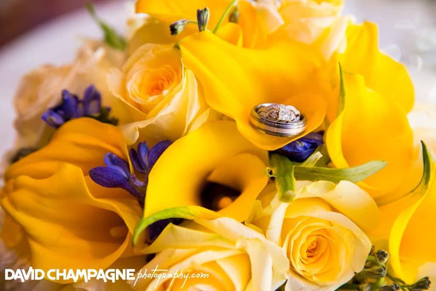 20140621-david-champagne-photography-virginia-beach-wedding-photographers-yacht-club-at-marina-shores-wedding-photos-_0076