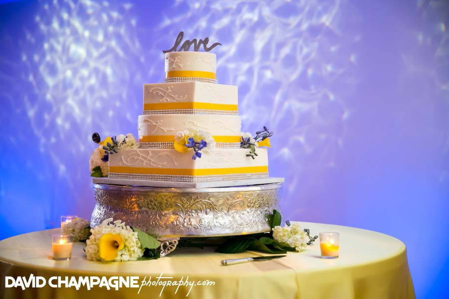 20140621-david-champagne-photography-virginia-beach-wedding-photographers-yacht-club-at-marina-shores-wedding-photos-_0077