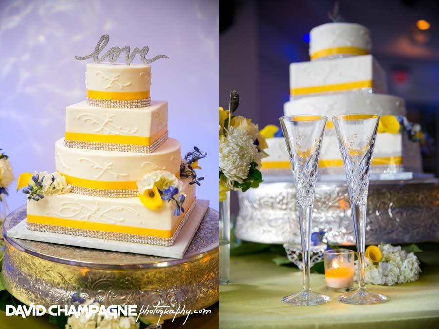 20140621-david-champagne-photography-virginia-beach-wedding-photographers-yacht-club-at-marina-shores-wedding-photos-_0078
