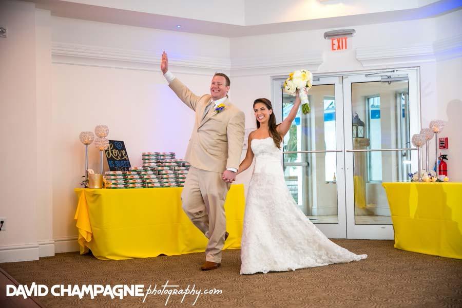 20140621-david-champagne-photography-virginia-beach-wedding-photographers-yacht-club-at-marina-shores-wedding-photos-_0079
