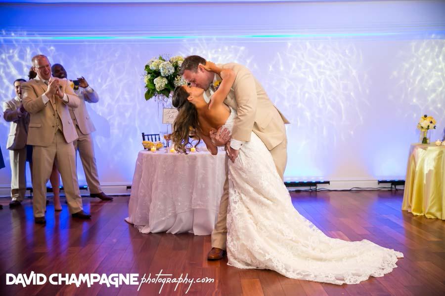 20140621-david-champagne-photography-virginia-beach-wedding-photographers-yacht-club-at-marina-shores-wedding-photos-_0080