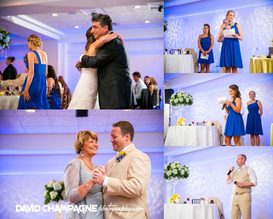 20140621-david-champagne-photography-virginia-beach-wedding-photographers-yacht-club-at-marina-shores-wedding-photos-_0081