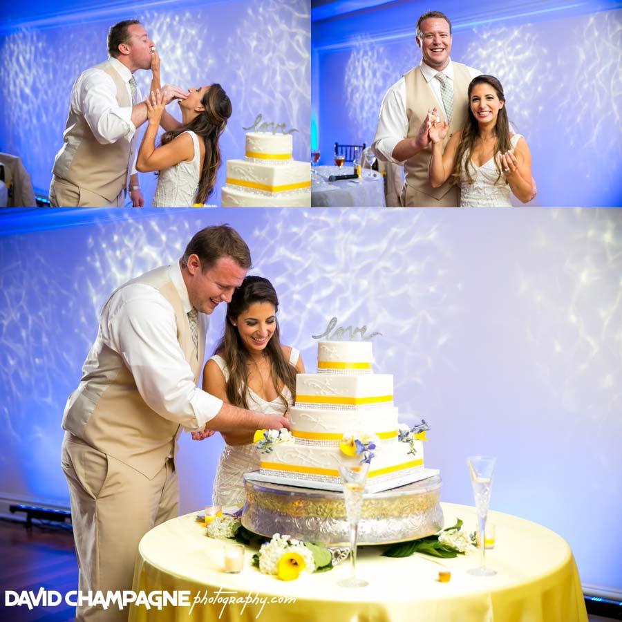 20140621-david-champagne-photography-virginia-beach-wedding-photographers-yacht-club-at-marina-shores-wedding-photos-_0082