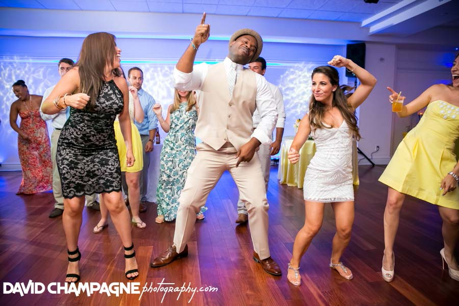20140621-david-champagne-photography-virginia-beach-wedding-photographers-yacht-club-at-marina-shores-wedding-photos-_0083