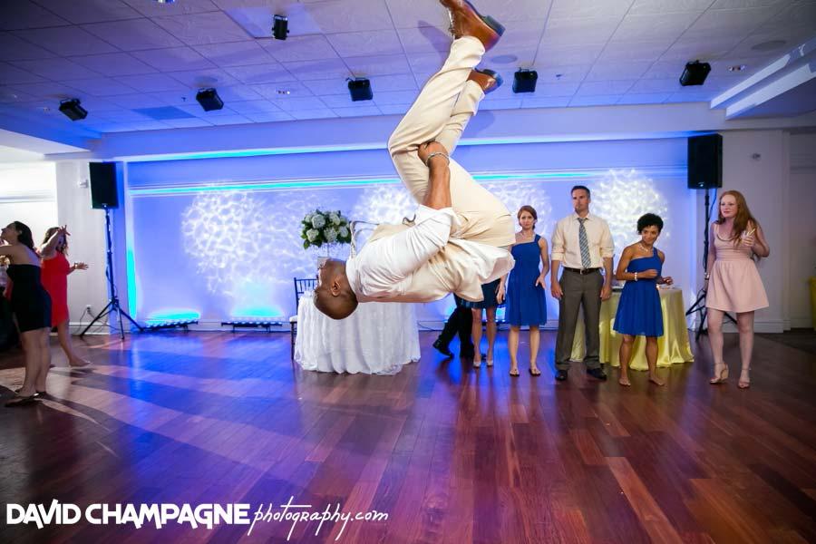 20140621-david-champagne-photography-virginia-beach-wedding-photographers-yacht-club-at-marina-shores-wedding-photos-_0084