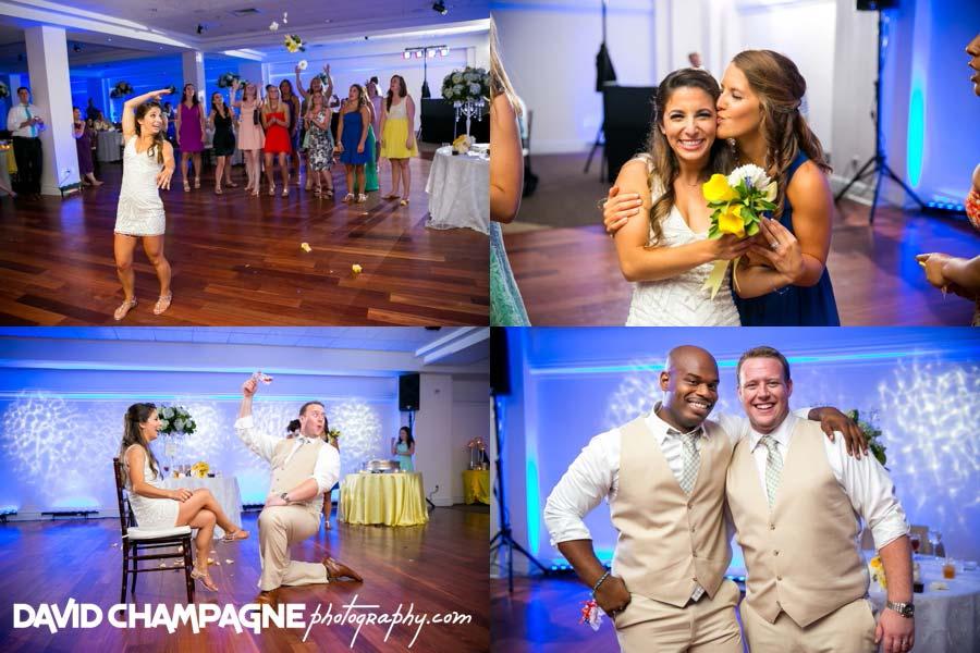 20140621-david-champagne-photography-virginia-beach-wedding-photographers-yacht-club-at-marina-shores-wedding-photos-_0085