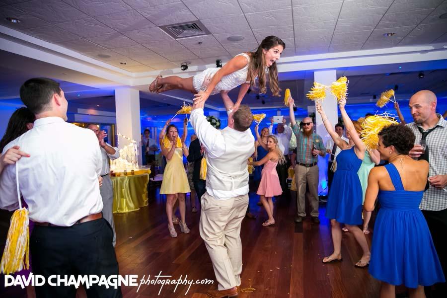 20140621-david-champagne-photography-virginia-beach-wedding-photographers-yacht-club-at-marina-shores-wedding-photos-_0086