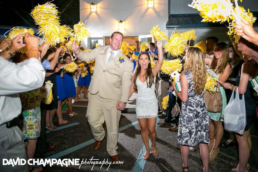 20140621-david-champagne-photography-virginia-beach-wedding-photographers-yacht-club-at-marina-shores-wedding-photos-_0087