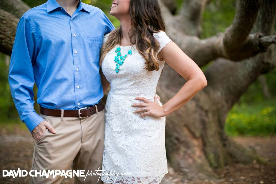 20140624-david-champagne-photography-virginia-beach-engagement-photographers-first-landing-state-park-engagement-photos-_0003-2