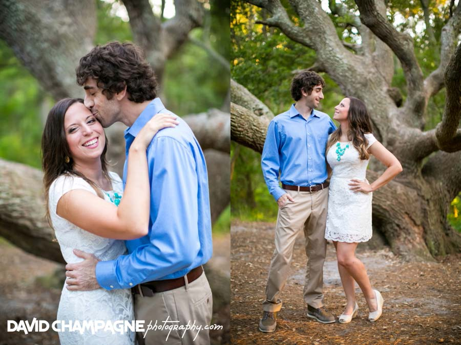 20140624-david-champagne-photography-virginia-beach-engagement-photographers-first-landing-state-park-engagement-photos-_0003