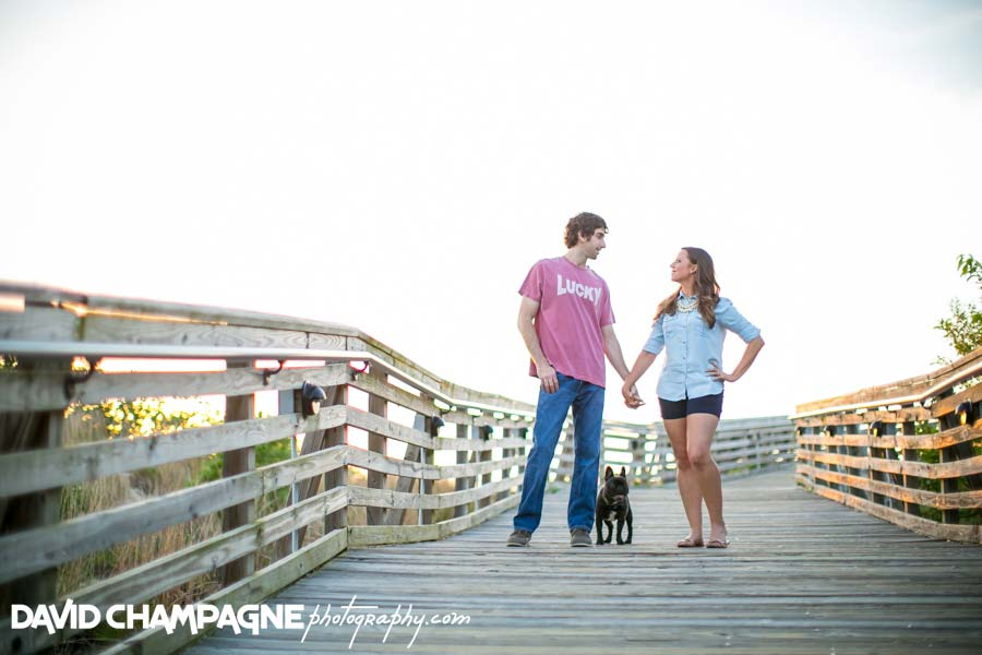 20140624-david-champagne-photography-virginia-beach-engagement-photographers-first-landing-state-park-engagement-photos-_0008