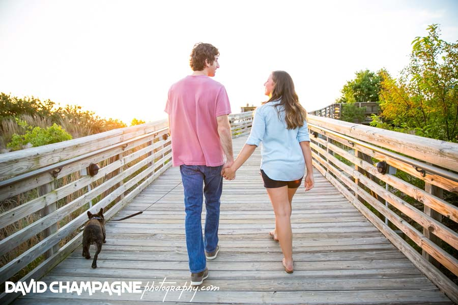 20140624-david-champagne-photography-virginia-beach-engagement-photographers-first-landing-state-park-engagement-photos-_0009
