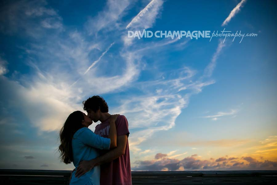 20140624-david-champagne-photography-virginia-beach-engagement-photographers-first-landing-state-park-engagement-photos-_0010