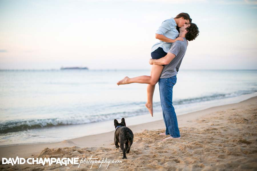 20140624-david-champagne-photography-virginia-beach-engagement-photographers-first-landing-state-park-engagement-photos-_0011