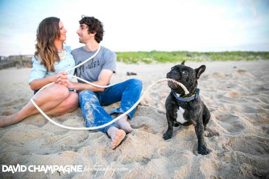 20140624-david-champagne-photography-virginia-beach-engagement-photographers-first-landing-state-park-engagement-photos-_0012