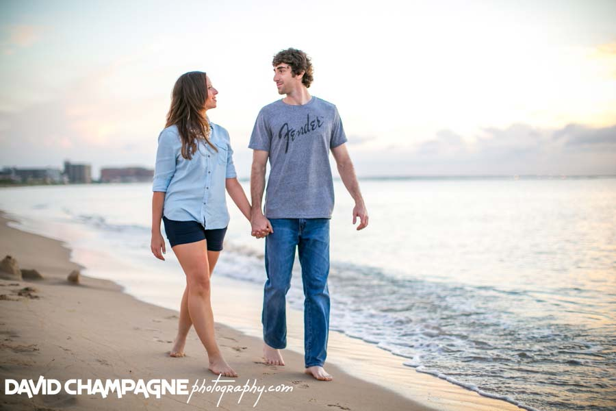 20140624-david-champagne-photography-virginia-beach-engagement-photographers-first-landing-state-park-engagement-photos-_0013