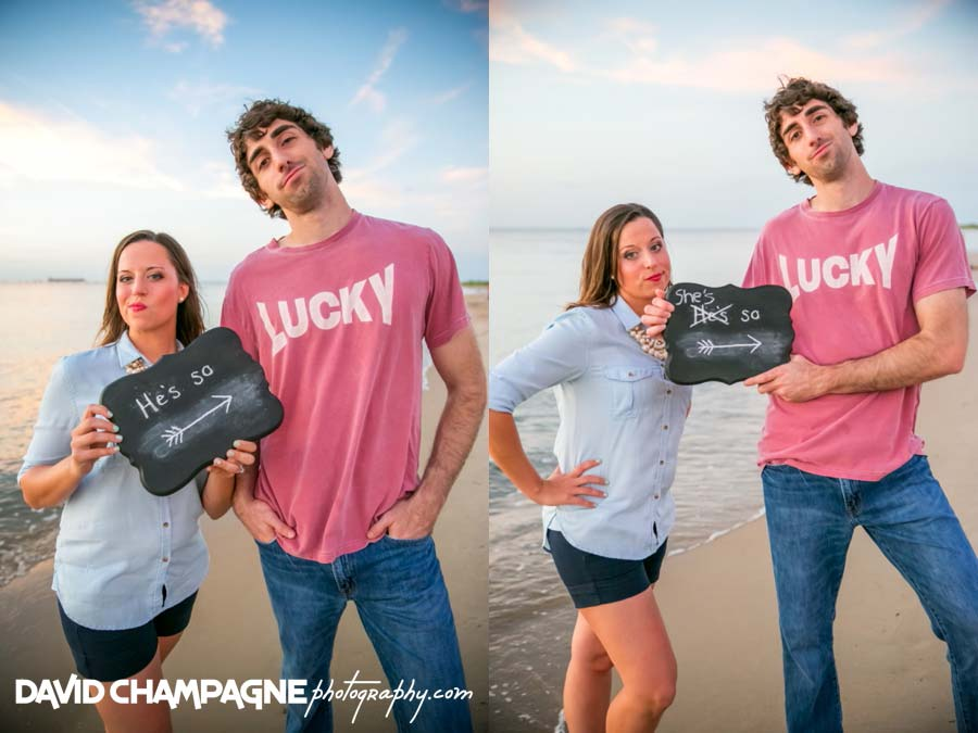 20140624-david-champagne-photography-virginia-beach-engagement-photographers-first-landing-state-park-engagement-photos-_0014