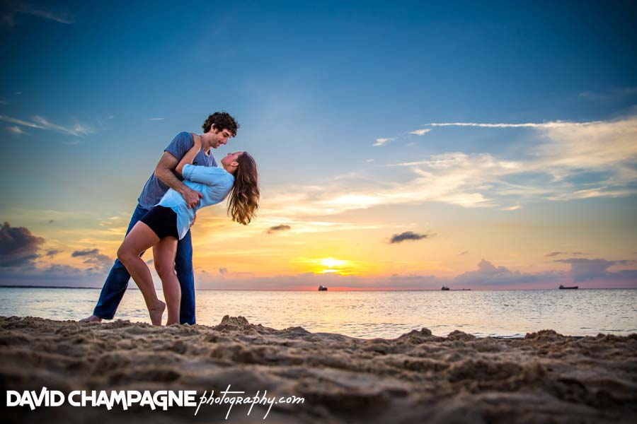 20140624-david-champagne-photography-virginia-beach-engagement-photographers-first-landing-state-park-engagement-photos-_0015
