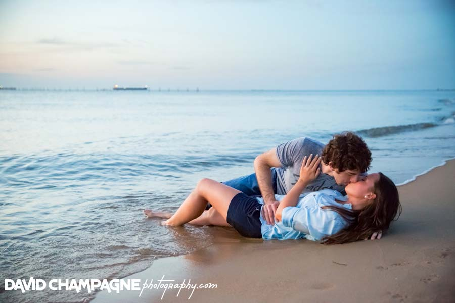 20140624-david-champagne-photography-virginia-beach-engagement-photographers-first-landing-state-park-engagement-photos-_0017