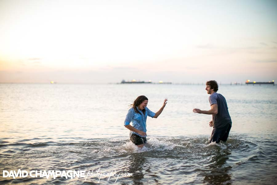 20140624-david-champagne-photography-virginia-beach-engagement-photographers-first-landing-state-park-engagement-photos-_0018