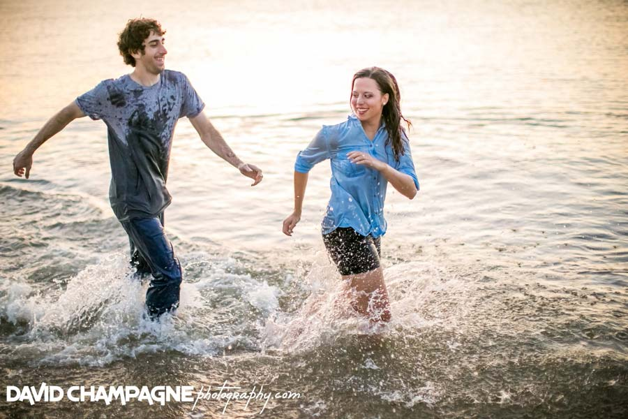 20140624-david-champagne-photography-virginia-beach-engagement-photographers-first-landing-state-park-engagement-photos-_0019