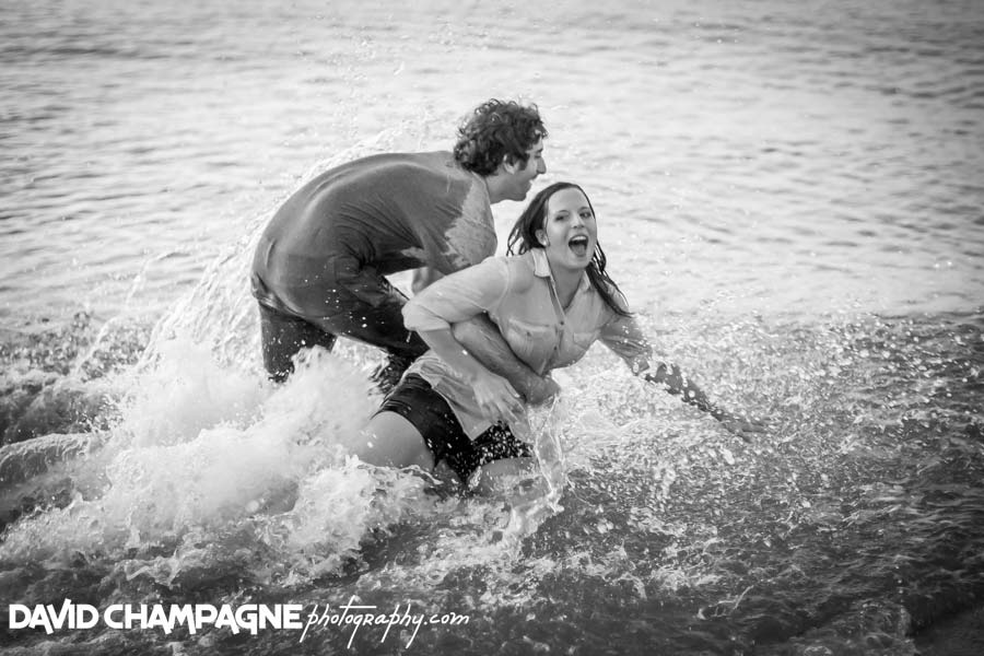 20140624-david-champagne-photography-virginia-beach-engagement-photographers-first-landing-state-park-engagement-photos-_0020