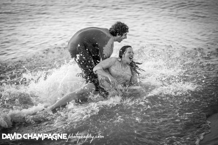 20140624-david-champagne-photography-virginia-beach-engagement-photographers-first-landing-state-park-engagement-photos-_0021