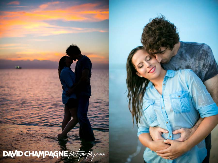 20140624-david-champagne-photography-virginia-beach-engagement-photographers-first-landing-state-park-engagement-photos-_0028