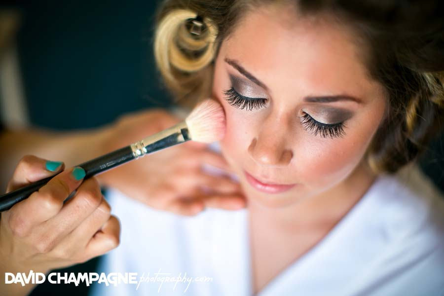 20140624-david-champagne-photography-virginia-beach-wedding-photographers-yacht-club-at-marina-shores-wedding-photos-_0006