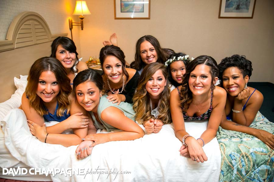 20140624-david-champagne-photography-virginia-beach-wedding-photographers-yacht-club-at-marina-shores-wedding-photos-_0009