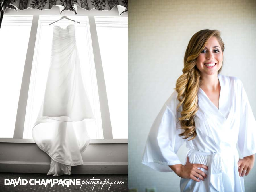 20140624-david-champagne-photography-virginia-beach-wedding-photographers-yacht-club-at-marina-shores-wedding-photos-_0010
