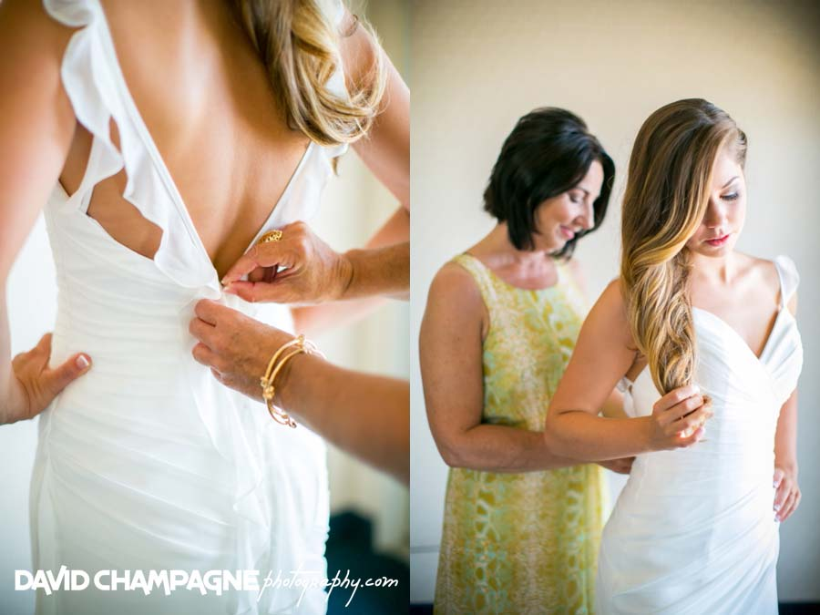 20140624-david-champagne-photography-virginia-beach-wedding-photographers-yacht-club-at-marina-shores-wedding-photos-_0011