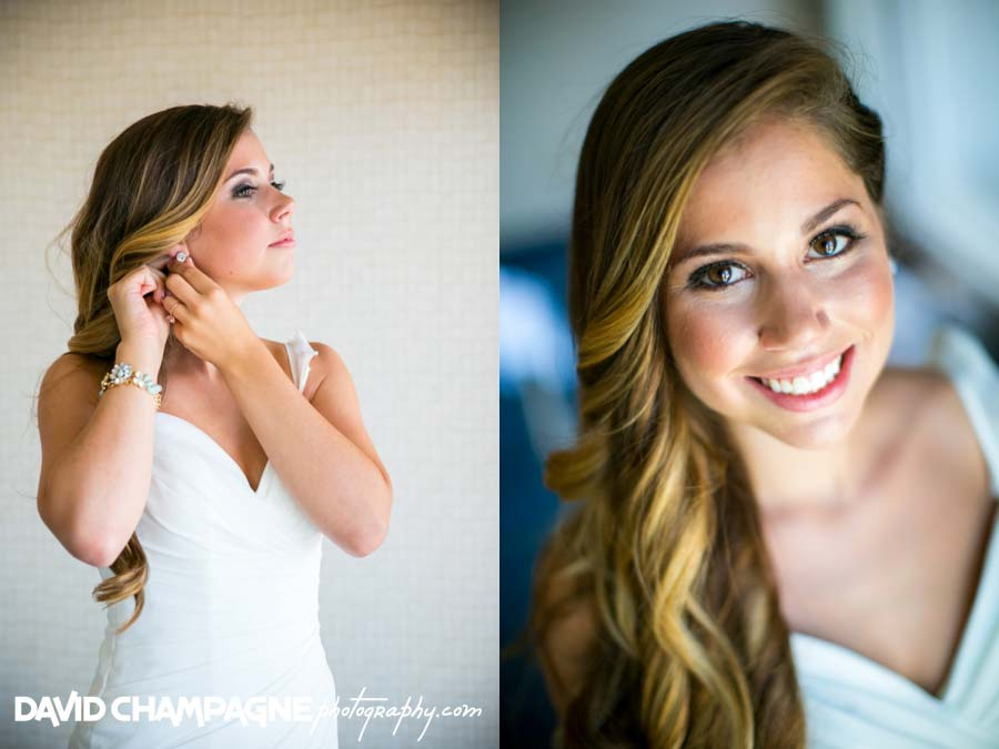 20140624-david-champagne-photography-virginia-beach-wedding-photographers-yacht-club-at-marina-shores-wedding-photos-_0012