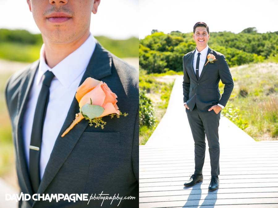 20140624-david-champagne-photography-virginia-beach-wedding-photographers-yacht-club-at-marina-shores-wedding-photos-_0020