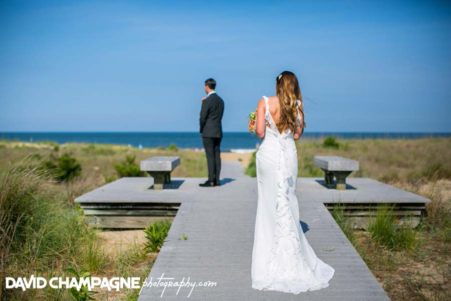 20140624-david-champagne-photography-virginia-beach-wedding-photographers-yacht-club-at-marina-shores-wedding-photos-_0021
