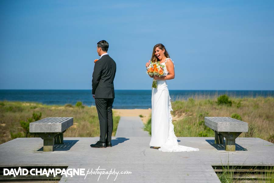 20140624-david-champagne-photography-virginia-beach-wedding-photographers-yacht-club-at-marina-shores-wedding-photos-_0023