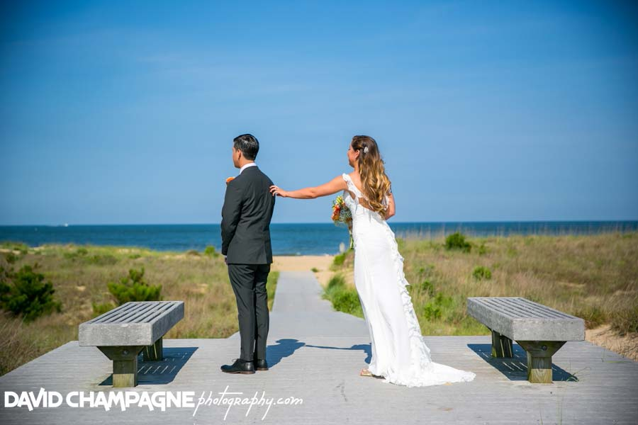 20140624-david-champagne-photography-virginia-beach-wedding-photographers-yacht-club-at-marina-shores-wedding-photos-_0024