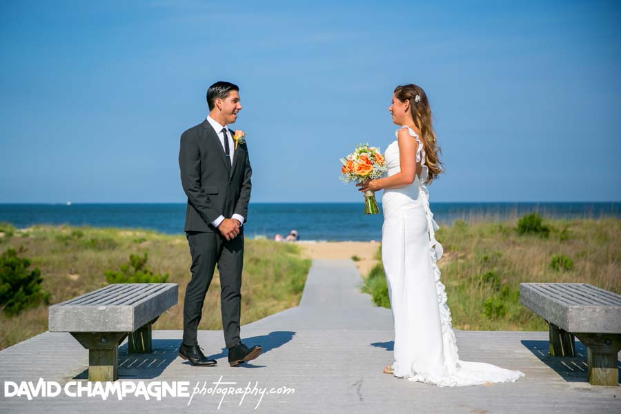20140624-david-champagne-photography-virginia-beach-wedding-photographers-yacht-club-at-marina-shores-wedding-photos-_0025