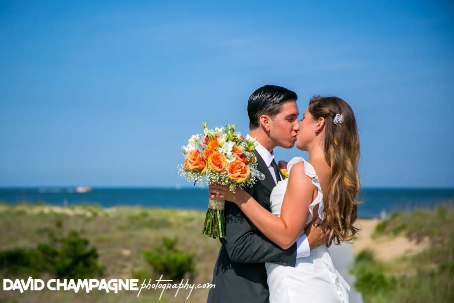 20140624-david-champagne-photography-virginia-beach-wedding-photographers-yacht-club-at-marina-shores-wedding-photos-_0026