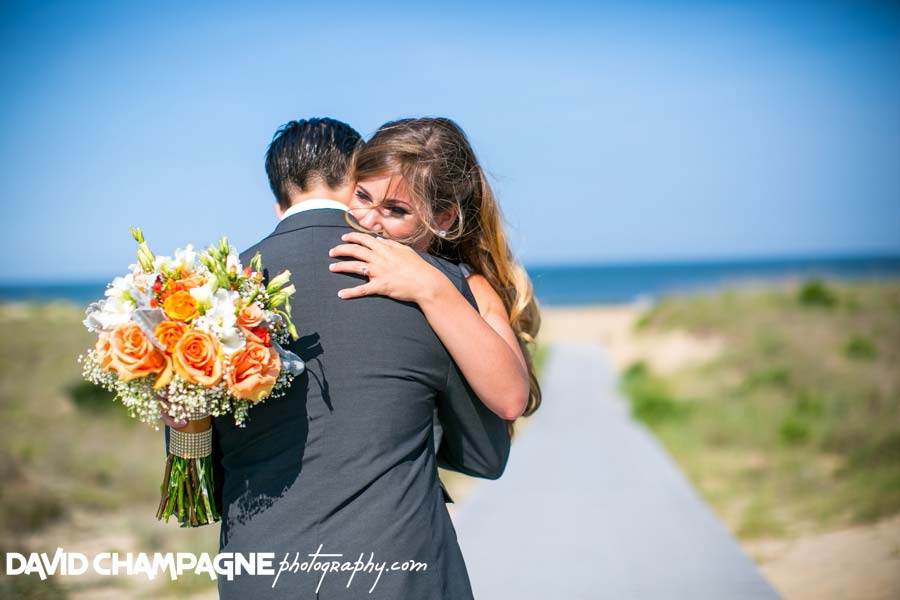 20140624-david-champagne-photography-virginia-beach-wedding-photographers-yacht-club-at-marina-shores-wedding-photos-_0027