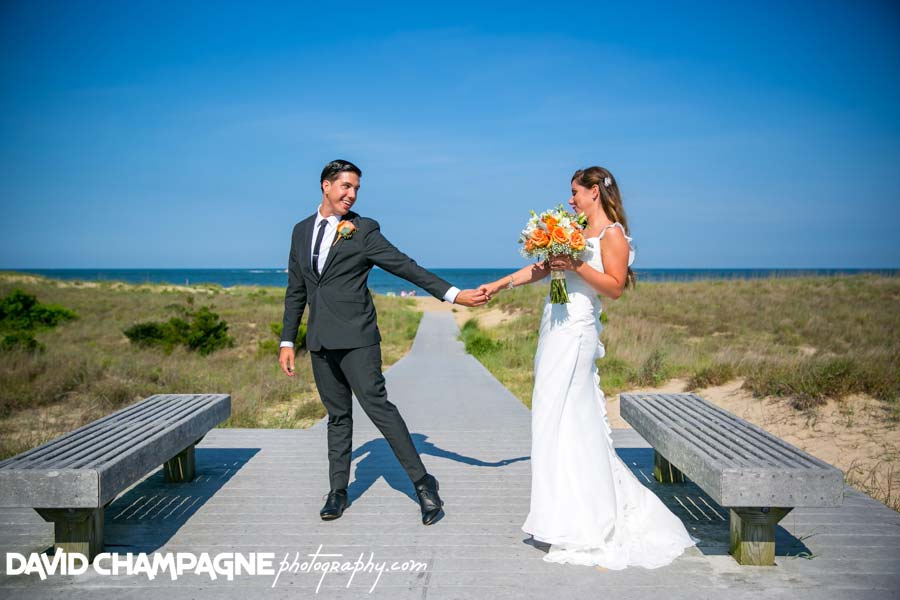 20140624-david-champagne-photography-virginia-beach-wedding-photographers-yacht-club-at-marina-shores-wedding-photos-_0028