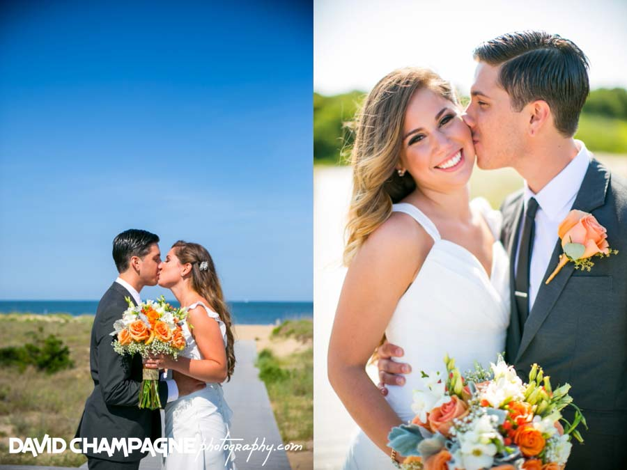 20140624-david-champagne-photography-virginia-beach-wedding-photographers-yacht-club-at-marina-shores-wedding-photos-_0029